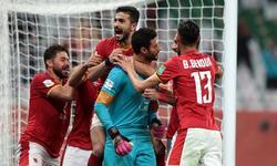 https://www.sportinfo.az/idman_xeberleri/dunya_futbolu/106040.html