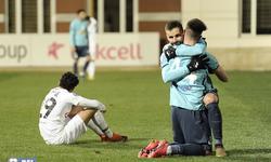 https://www.sportinfo.az/idman_xeberleri/premyer_liqa/106104.html
