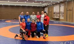 https://www.sportinfo.az/idman_xeberleri/gules/106136.html