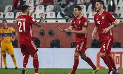 https://www.sportinfo.az/idman_xeberleri/dunya_futbolu/106039.html