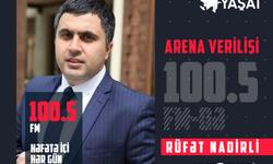 https://www.sportinfo.az/idman_xeberleri/etopaz/106151.html