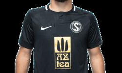https://www.sportinfo.az/idman_xeberleri/sebail/106017.html