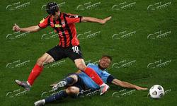 https://www.sportinfo.az/idman_xeberleri/milli_komanda/106187.html