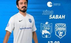 https://www.sportinfo.az/idman_xeberleri/premyer_liqa/106184.html