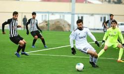 https://www.sportinfo.az/idman_xeberleri/1_divizion/106175.html