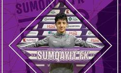 https://www.sportinfo.az/idman_xeberleri/sumqayit/106177.html
