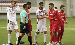 https://www.sportinfo.az/idman_xeberleri/qebele/106180.html