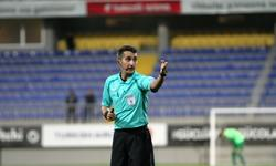 https://www.sportinfo.az/idman_xeberleri/premyer_liqa/106164.html