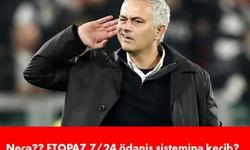 https://www.sportinfo.az/idman_xeberleri/etopaz/106293.html