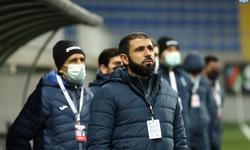 https://www.sportinfo.az/idman_xeberleri/zire/106305.html