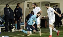 https://www.sportinfo.az/idman_xeberleri/premyer_liqa/106277.html