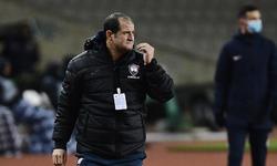 https://www.sportinfo.az/idman_xeberleri/qebele/106272.html