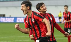 https://www.sportinfo.az/idman_xeberleri/milli_komanda/106286.html