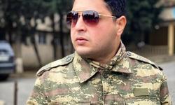"""İlkin Fikrətoğlunun təqdimatında """"Əcinnələr""""in başçısı - VİDEOSÜJET"""