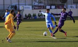 https://www.sportinfo.az/idman_xeberleri/sumqayit/106249.html