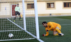 https://www.sportinfo.az/idman_xeberleri/sebail/106283.html