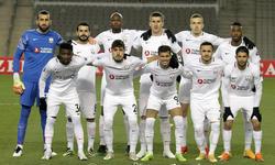 https://www.sportinfo.az/idman_xeberleri/premyer_liqa/106364.html