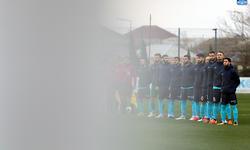 https://www.sportinfo.az/idman_xeberleri/zire/106416.html