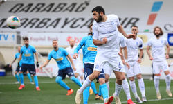 https://www.sportinfo.az/idman_xeberleri/zire/106340.html