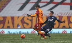 https://www.sportinfo.az/idman_xeberleri/turkiye/106316.html