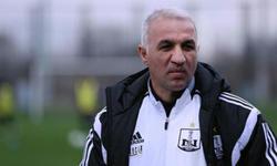 https://www.sportinfo.az/idman_xeberleri/azerbaycan_futbolu/106354.html