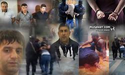 https://www.sportinfo.az/idman_xeberleri/qalmaqal/106411.html