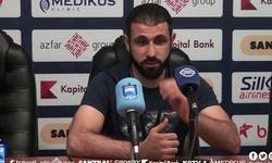 https://www.sportinfo.az/idman_xeberleri/zire/106342.html