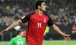 https://www.sportinfo.az/idman_xeberleri/sabah/106368.html