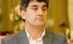 https://www.sportinfo.az/idman_xeberleri/azerbaycan_futbolu/106371.html
