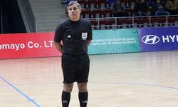 https://www.sportinfo.az/idman_xeberleri/futzal/106514.html