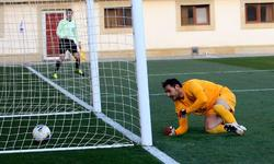 https://www.sportinfo.az/idman_xeberleri/sebail/106476.html