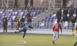 https://www.sportinfo.az/idman_xeberleri/region_liqasi/106446.html