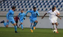 https://www.sportinfo.az/idman_xeberleri/sabah/106491.html