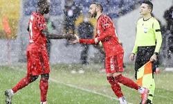 https://www.sportinfo.az/idman_xeberleri/turkiye/106421.html