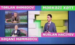 https://www.sportinfo.az/idman_xeberleri/premyer_liqa/106490.html