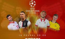 https://www.sportinfo.az/idman_xeberleri/etopaz/106569.html