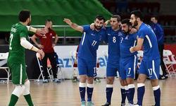https://www.sportinfo.az/idman_xeberleri/futzal/106584.html
