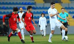 https://www.sportinfo.az/idman_xeberleri/milli_komanda/106539.html