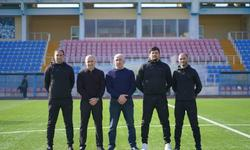 https://www.sportinfo.az/idman_xeberleri/1_divizion/106564.html