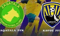 https://www.sportinfo.az/idman_xeberleri/premyer_liqa/106536.html
