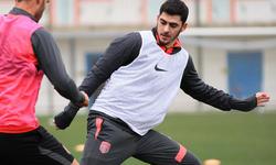 https://www.sportinfo.az/idman_xeberleri/sabah/106560.html