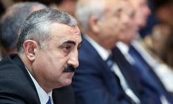 https://www.sportinfo.az/idman_xeberleri/multimedia/106538.html
