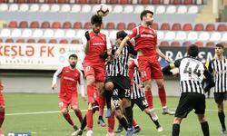https://www.sportinfo.az/idman_xeberleri/1_divizion/106561.html