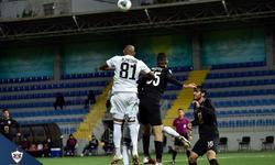 https://www.sportinfo.az/idman_xeberleri/premyer_liqa/106557.html