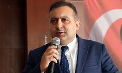 https://www.sportinfo.az/idman_xeberleri/turkiye/106565.html