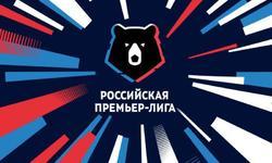 https://www.sportinfo.az/idman_xeberleri/dunya_futbolu/106522.html