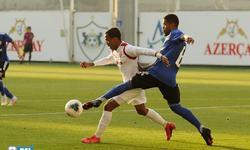 https://www.sportinfo.az/idman_xeberleri/kesle/106556.html