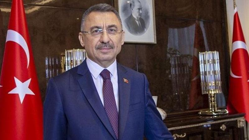 """""""Qarabağda görüləcək çox işlərimiz var"""" - Fuad Oqtay"""