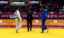 https://www.sportinfo.az/idman_xeberleri/cudo/106686.html