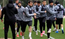 https://www.sportinfo.az/idman_xeberleri/sumqayit/106639.html